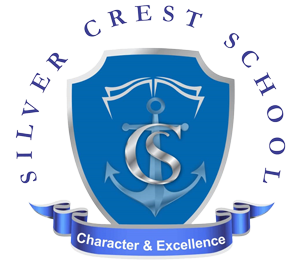 Silver Crest School